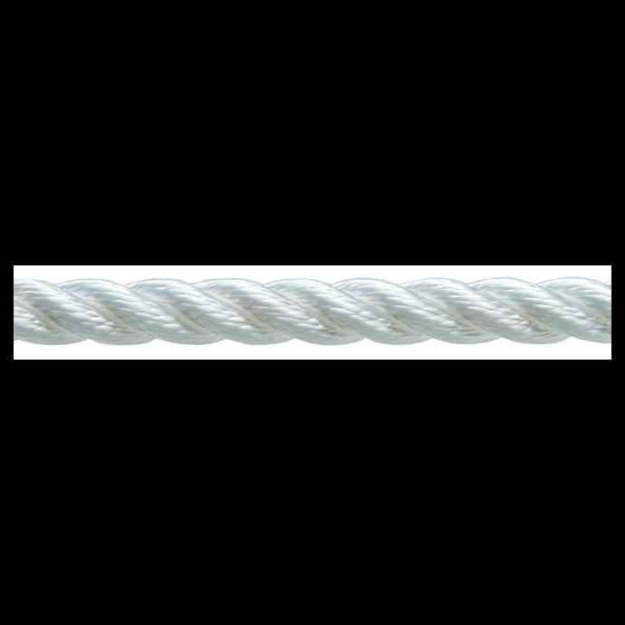 3-Strand Filament Polyester