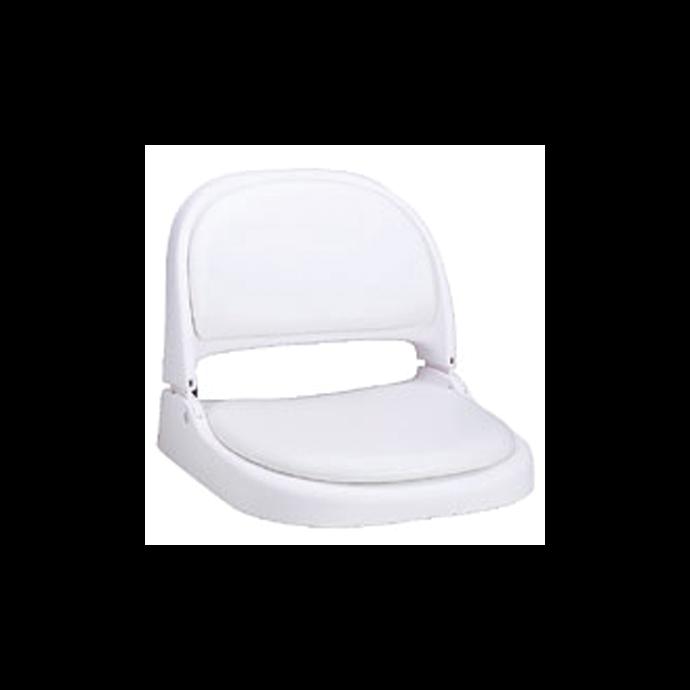 PROForm Seats