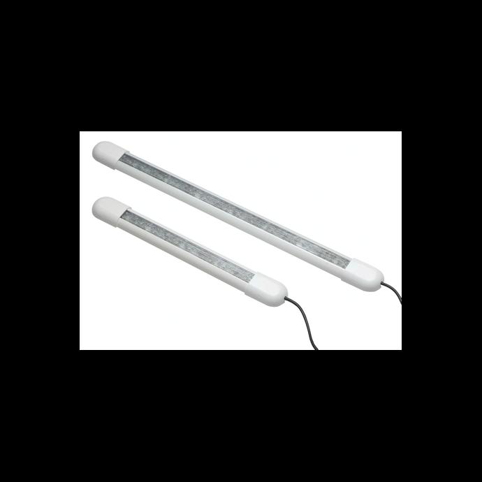 Versa-Bryte™ LED Interior Lighting Kit - 12V