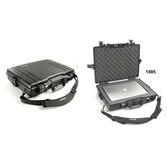 1495 Series Computer Cases
