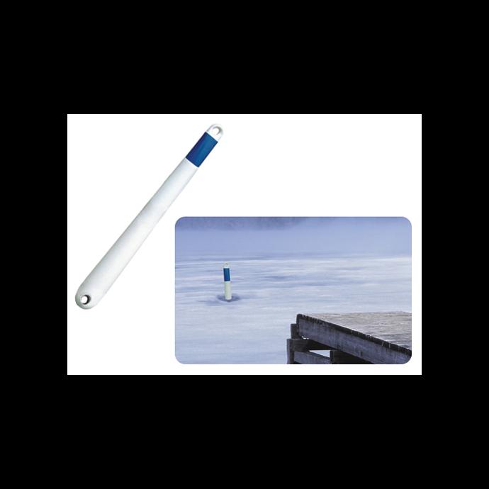 Sully Stick™ Winter Stick