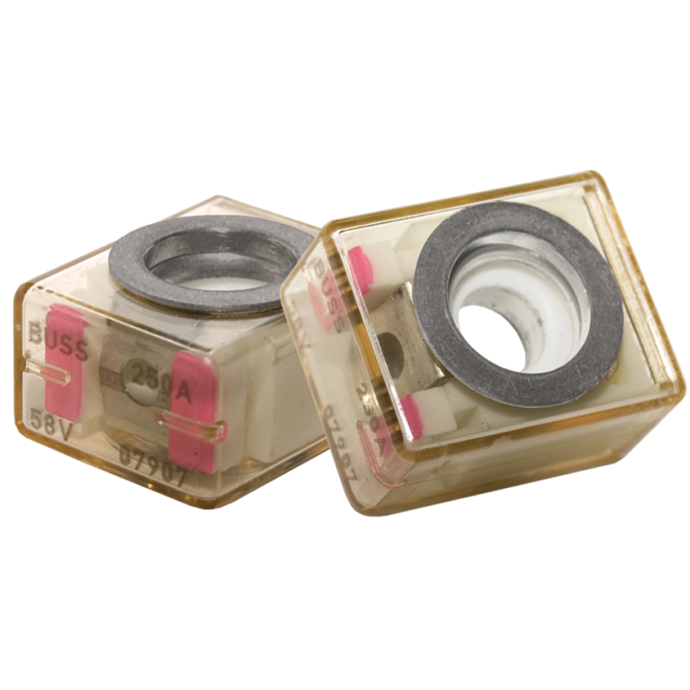 Battery Terminal Fuses