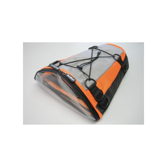 Kayak Bow Bag