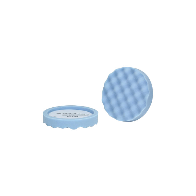 Perfect-It™ Ultrafina™ Foam Polishing Pad