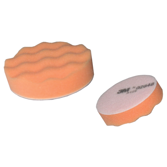 Finesse-It™ Buffing Pad
