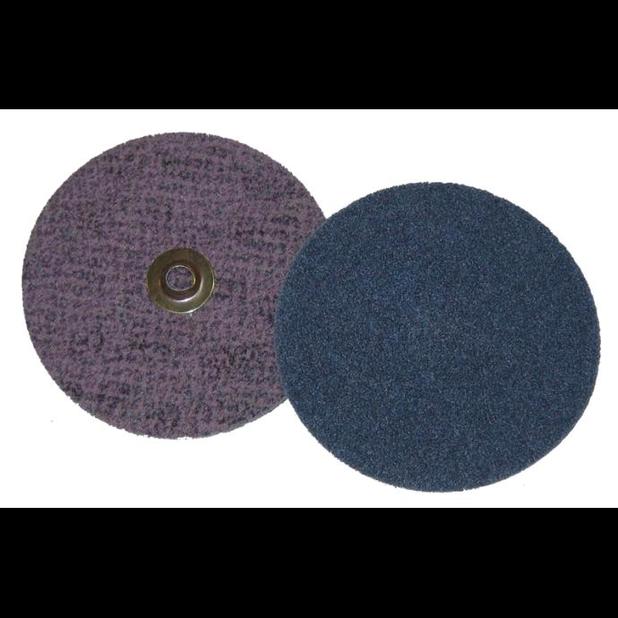 Scotch-Brite™ Standard Surface Conditioning Discs