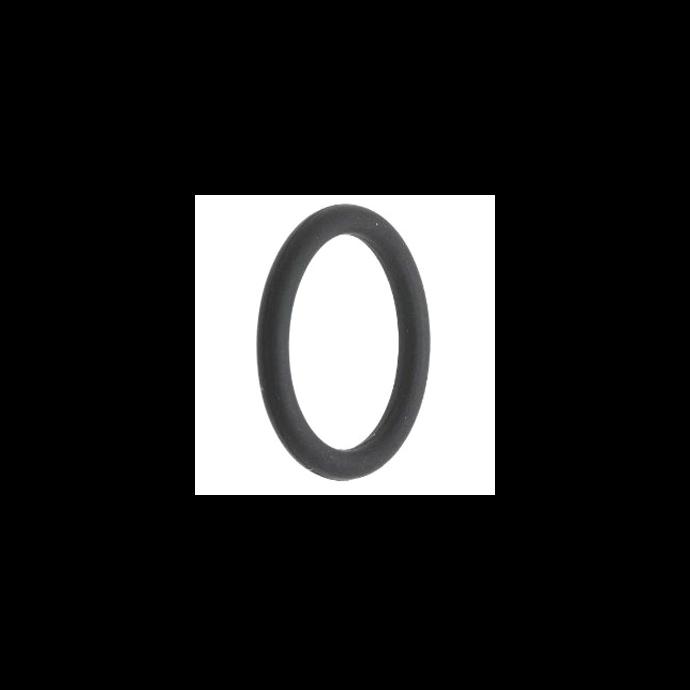 Groco O-ring 2-157