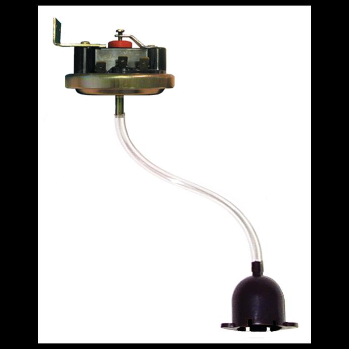 AS100 Bilge Pump Switch