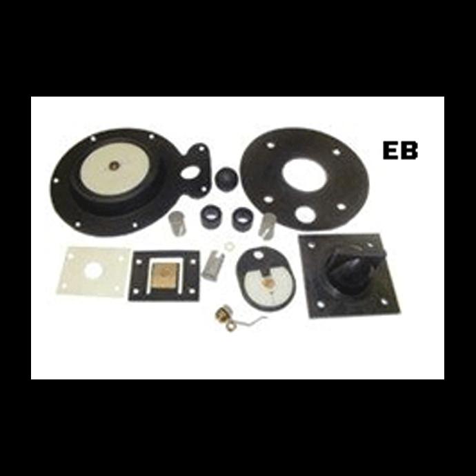 EB Toilet Parts