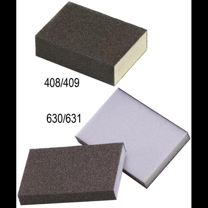 3M™ Sanding Sponges