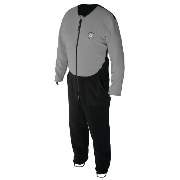 Mustang Dry Suit Liner