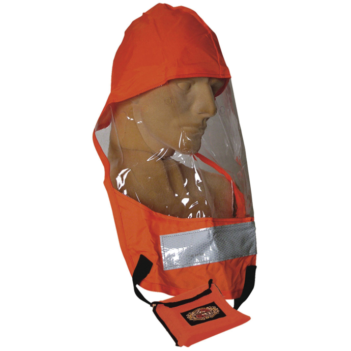 Stearns Spray Hood for Inflatable PFDs