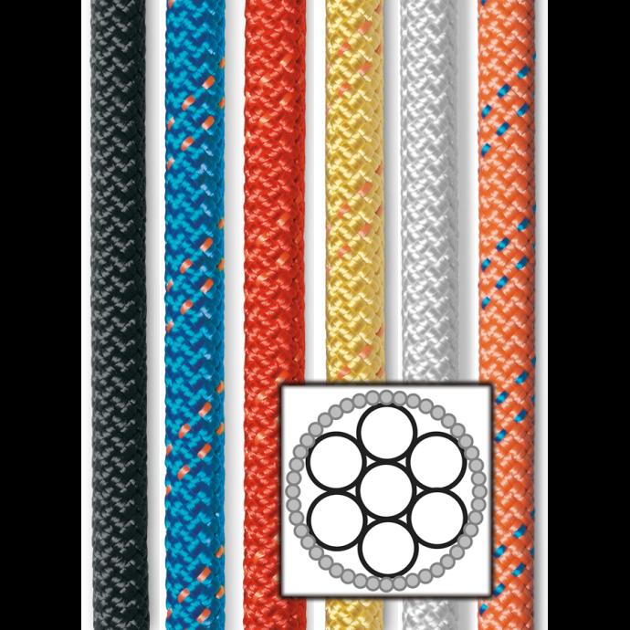 Samson Static Rope