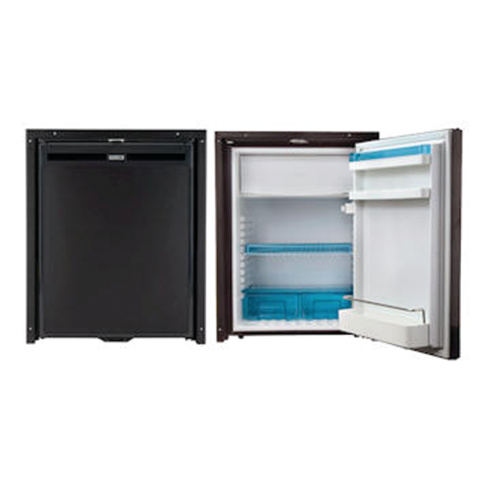 Dometic CR-80 Series Built-In Refrigerator/Freezer