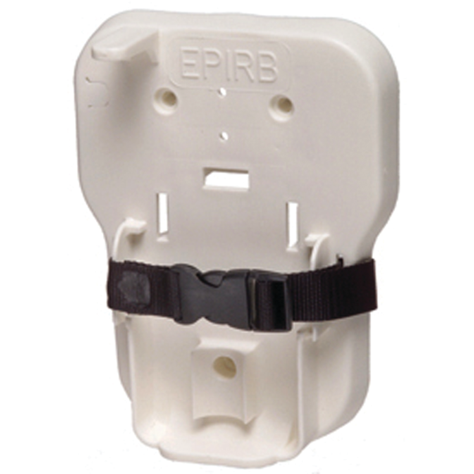 Lowpro2™ EPIRB Bracket