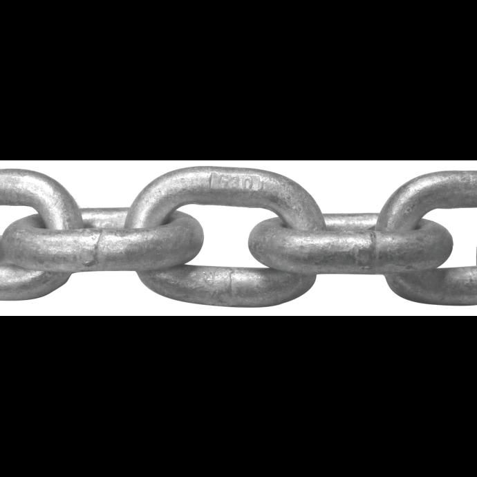 BBB Grade 30 Windlass Chain