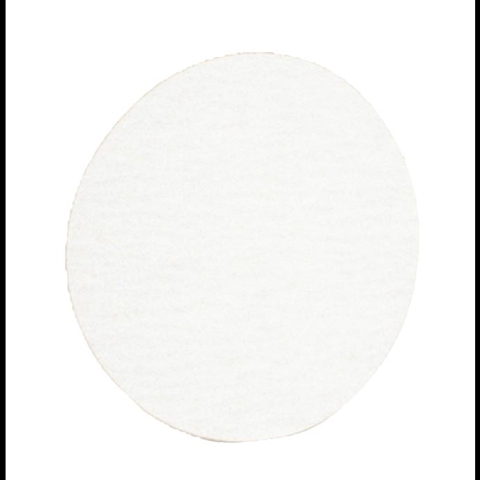 NX Hookit Paper Disc - 238U