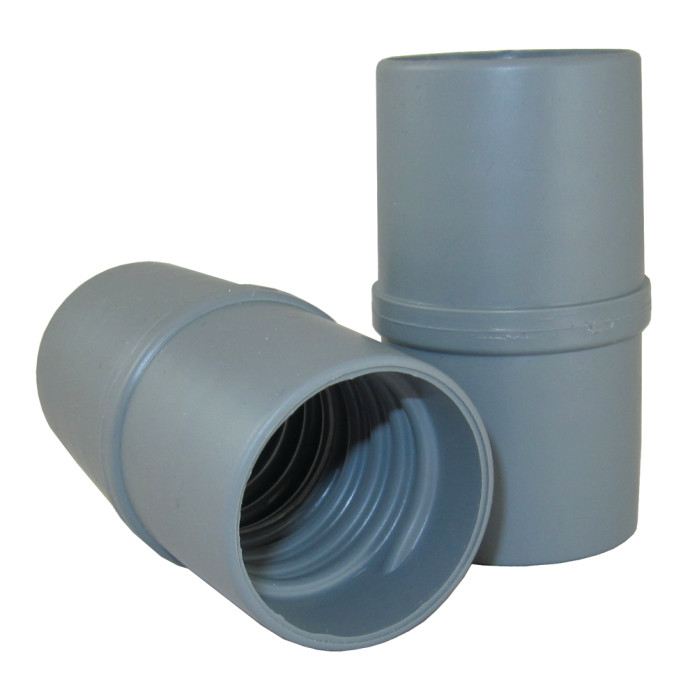 Coupler for Beckson FH Wire-Reinforced Hose