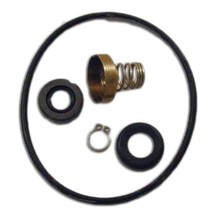 CB10, CP20 and C30 Pump Repair Kit
