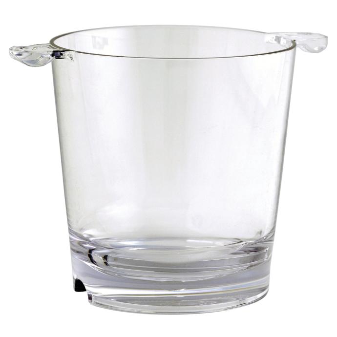 DAVINCI ICE BUCKET 2.4 QT CLEAR