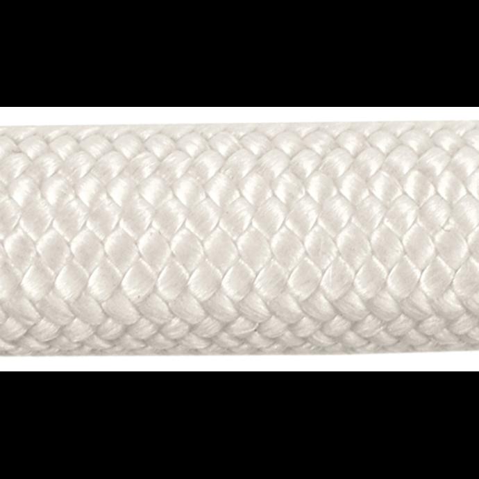 Dyneema Chafe Sleeve 1