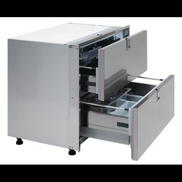 Drawer 190 Refrigerator Only - 6.7 Cu Ft