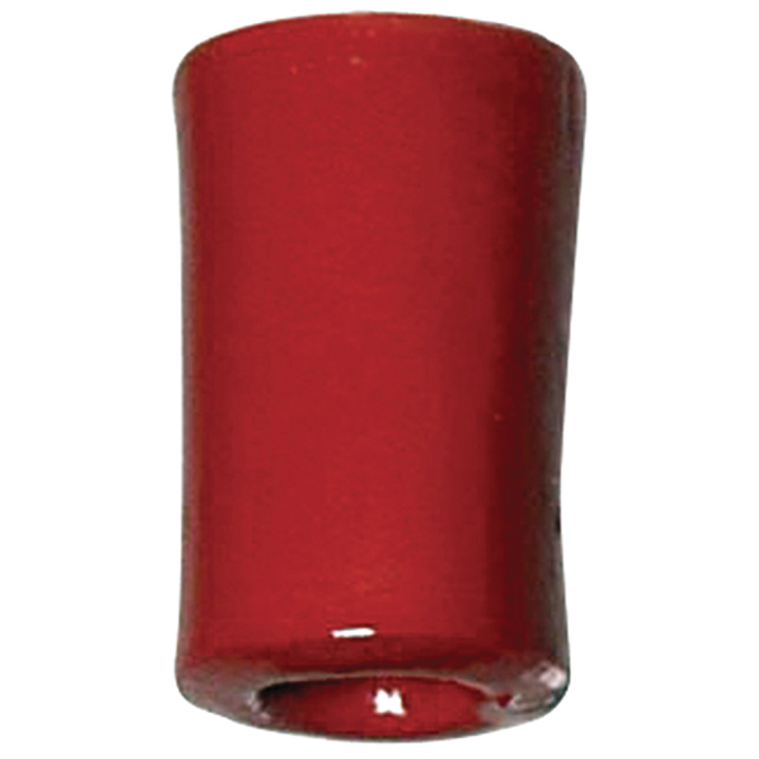 1-3/4IN FLOAT-A-PUMP RED FLOATCOLLAR
