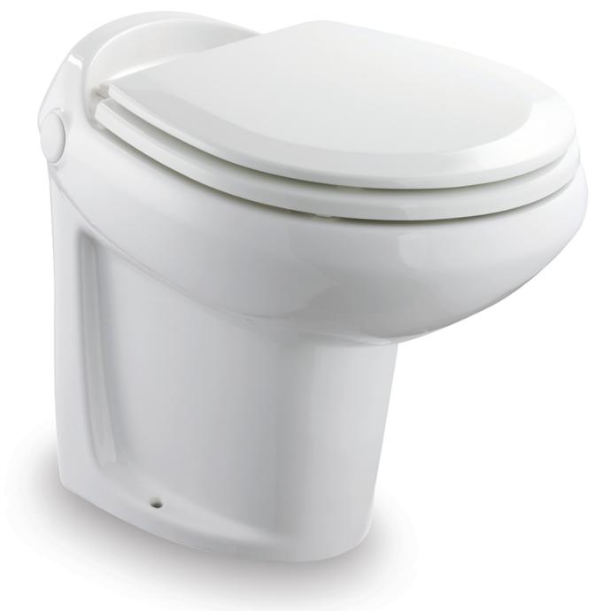 Easyfit Premium Plus Electric Toilet Tall Models
