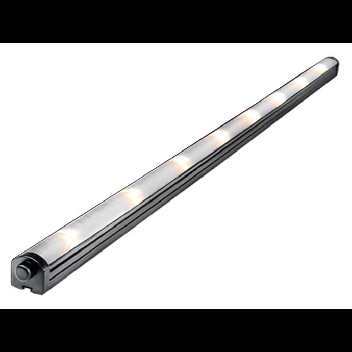 S-Line LED Linear Light