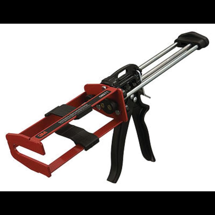 200 ml Duo-Pak Manual Applicator Gun 1