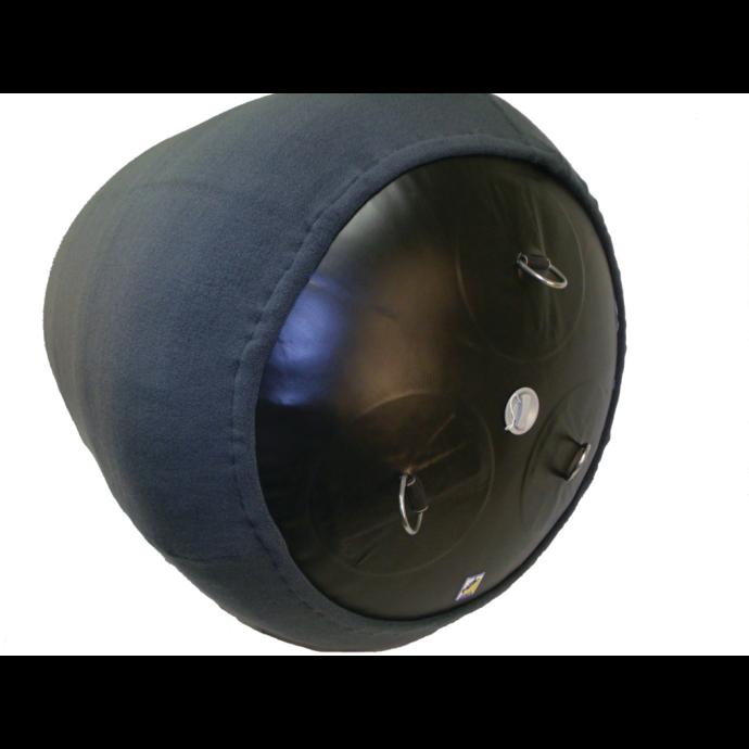 Fender Covers - For 4 ft Diameter Inflatable Fenders 1