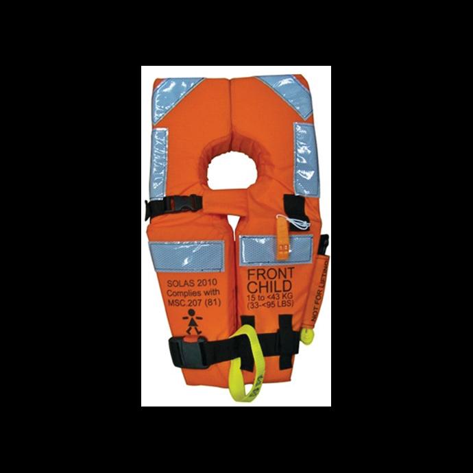 Ocean Mate I™ Life Vest
