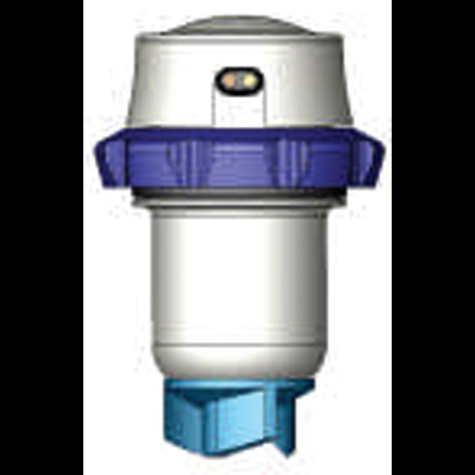 Piranha Replacement Motor Cartridges 1