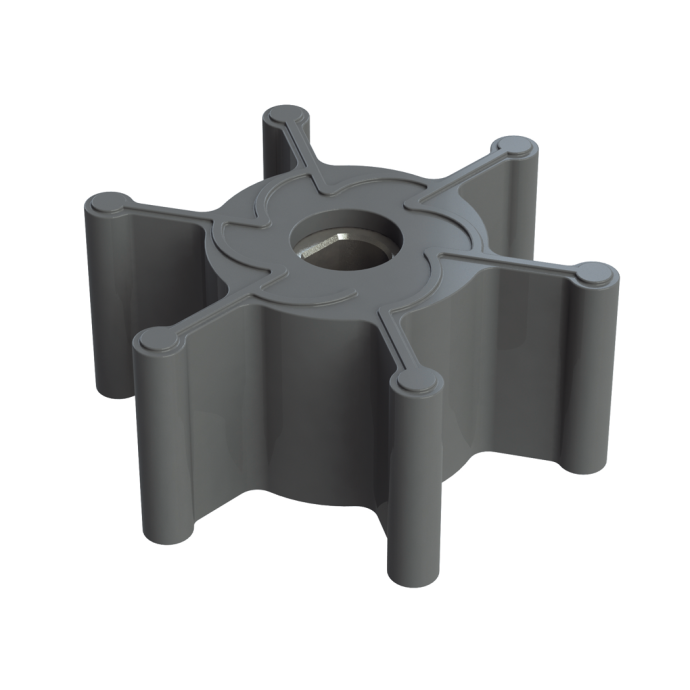 RIP-1 Replacement Impeller 1