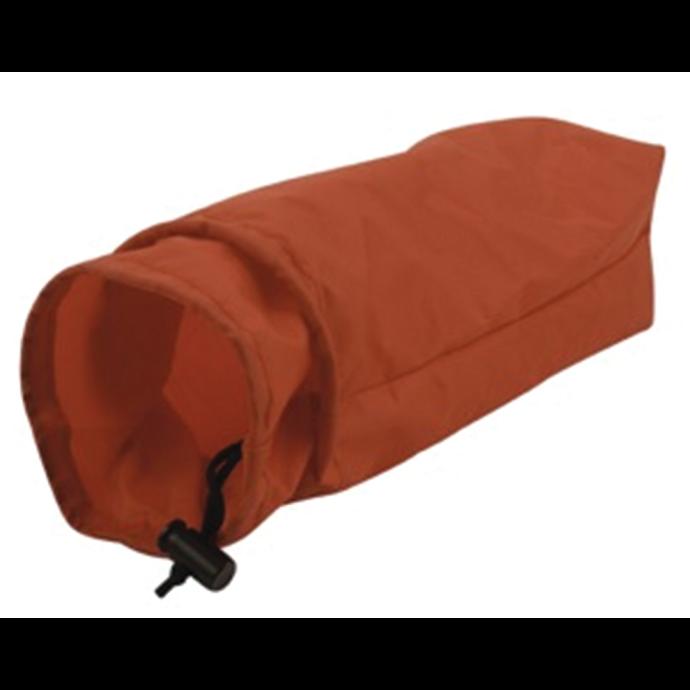 Deck Plate Bags 1