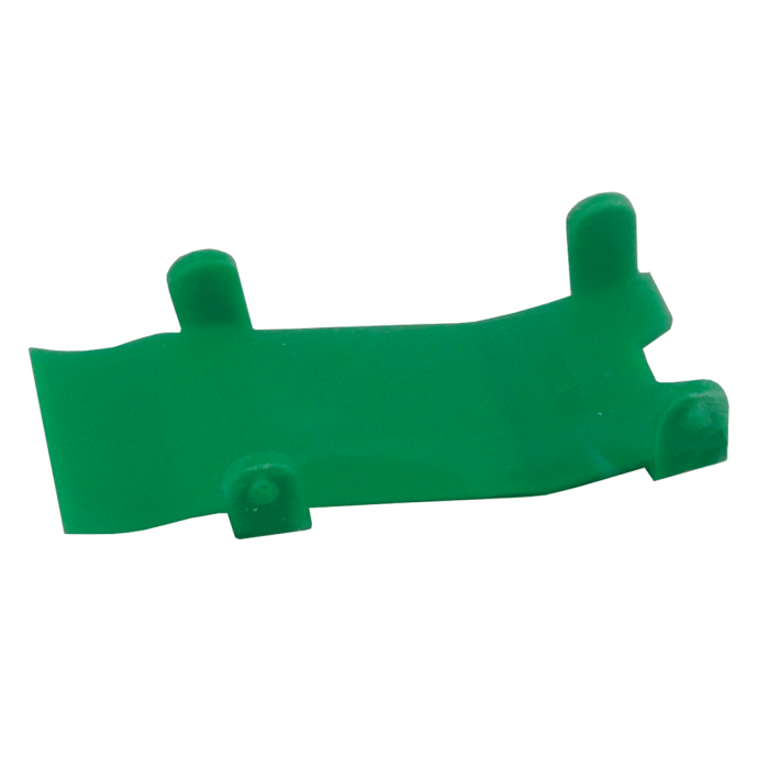 Replacement Green Clips for Inflatable PFDs 1