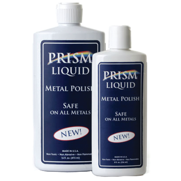 Prism Liquid Polish 1