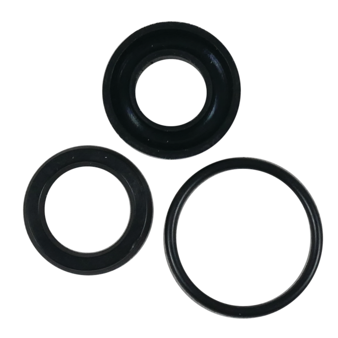 SERVICE KIT FOR WS-60 PUMP