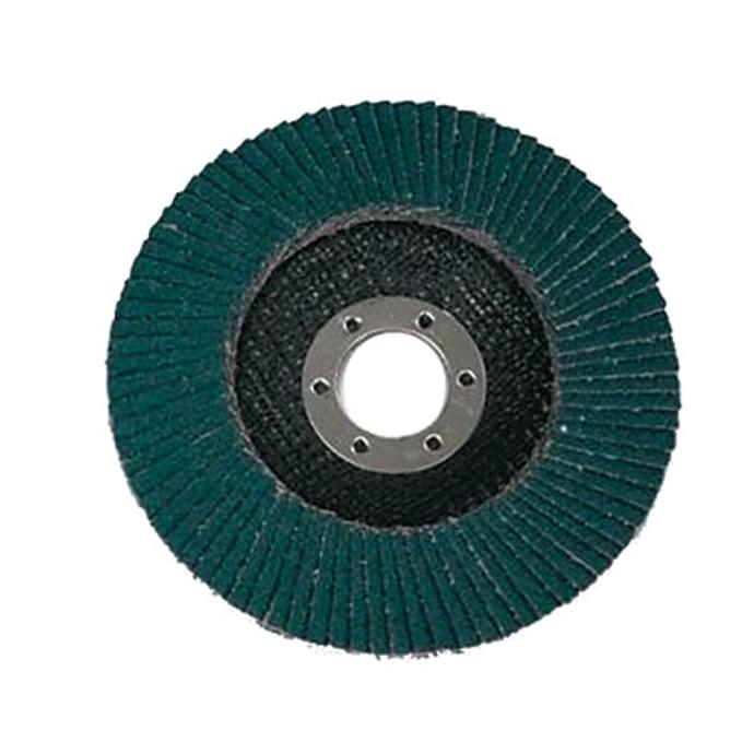 577F Performance Flap Discs - Standard Version 1