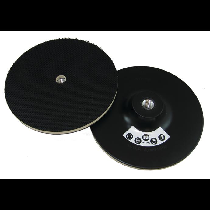Scotch-Brite™ Surface Conditioning Disc Holder