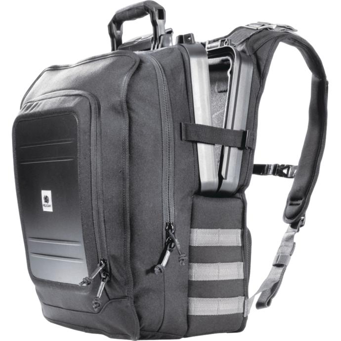 Pelican U140 Elite Waterproof Backpack - 18 Liters 1