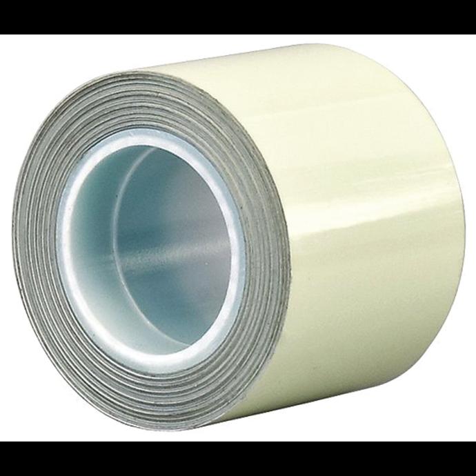 6900 Photoluminescent Adhesive Tape 1