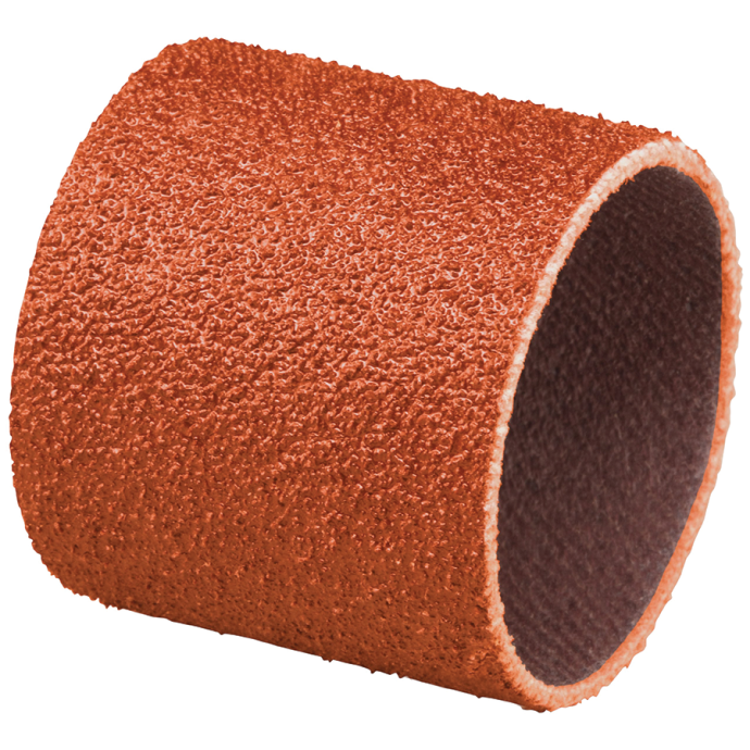 747D Premium Evenrun Abrasive Cloth Bands 1
