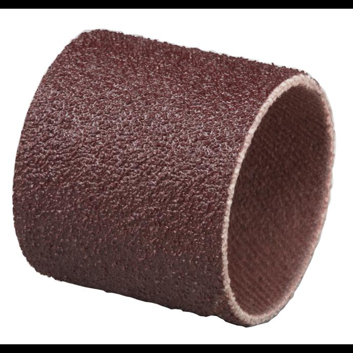 341D Evenrun Abrasive Cloth Bands 1
