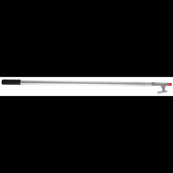 Garelick Heavy Duty Telescoping Boat Hook 1