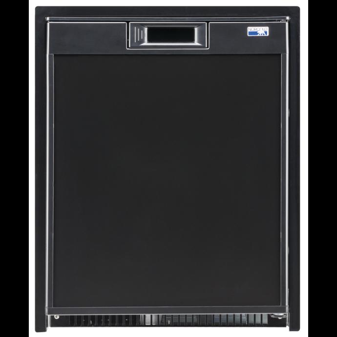 Norcold NR740 Refrigerator & Freezer 1