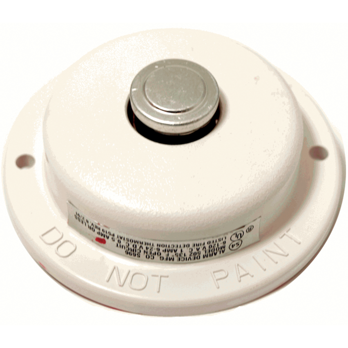 20112 Fire Detector - 135DegF Fixed 1
