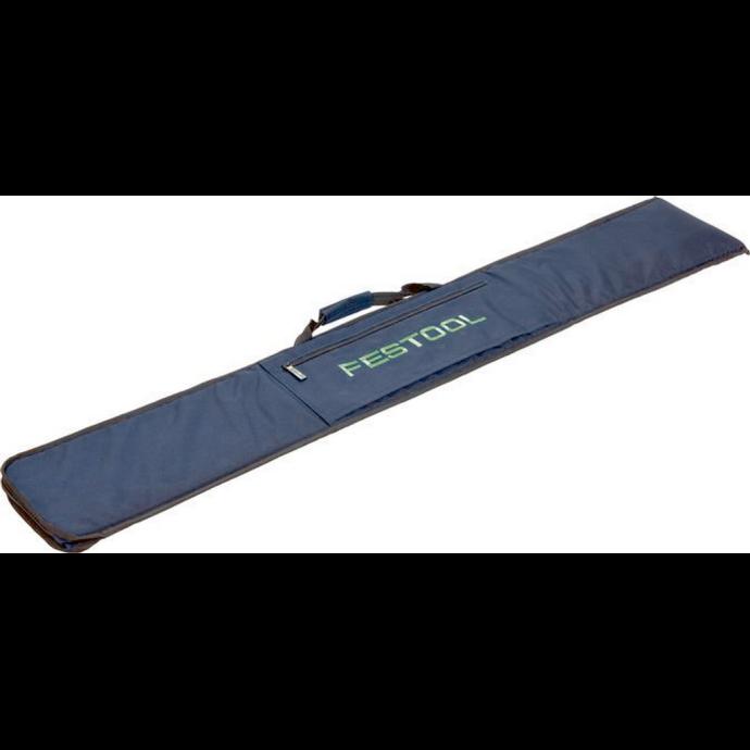 Festool Guide Rail Tote Bag & Carrying Case 1