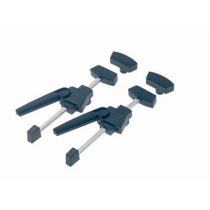 Clamping Elements 1