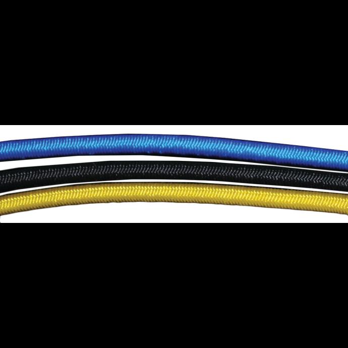 Novabraid Premium Polyester Bulk Shockcord 1